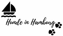 Hunde in Hamburg